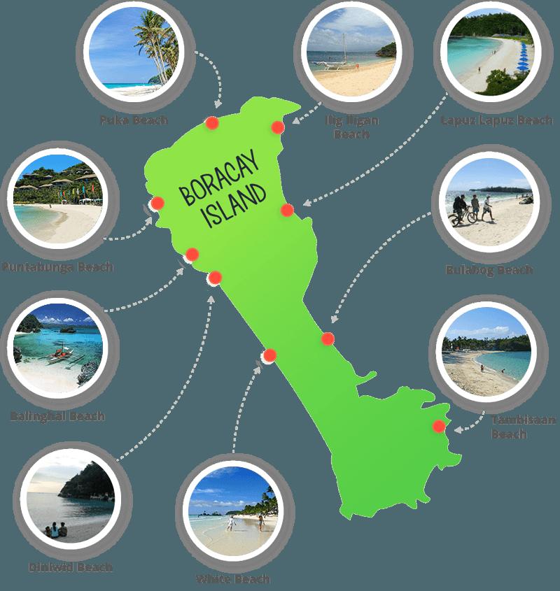 descriptive essay about boracay beach Free descriptive essay on the beach papers, essays, and research papers.