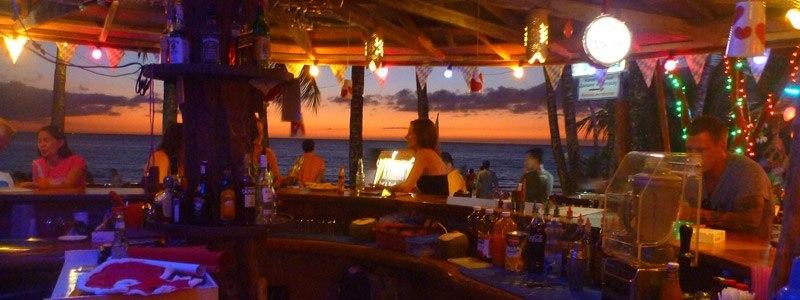 Kalinga Bar