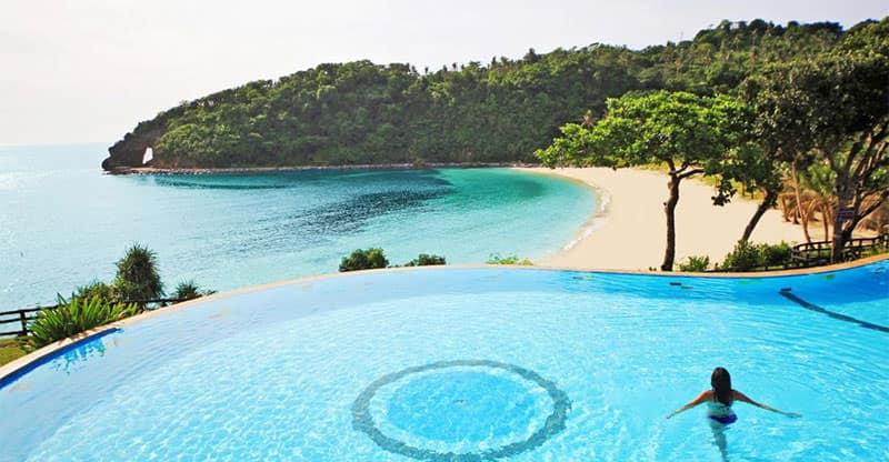 Boracay Hotel Guide