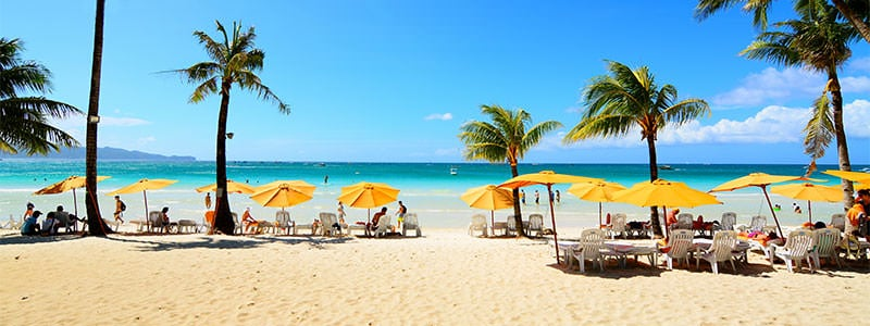 boracay s 36 best hotels categorized by location and budget