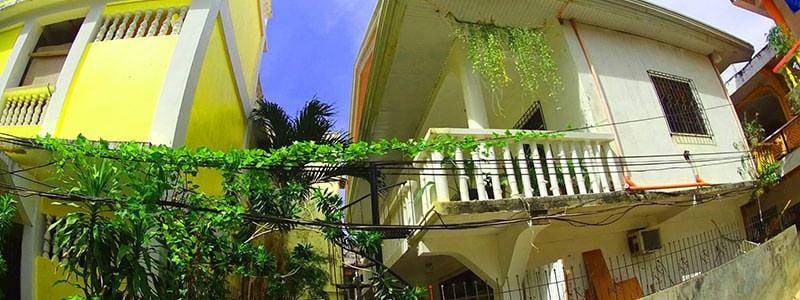 812 Angol Apartment