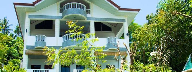 Greenyard Inn