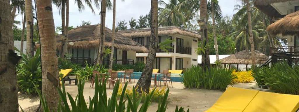 Rieseling Resort